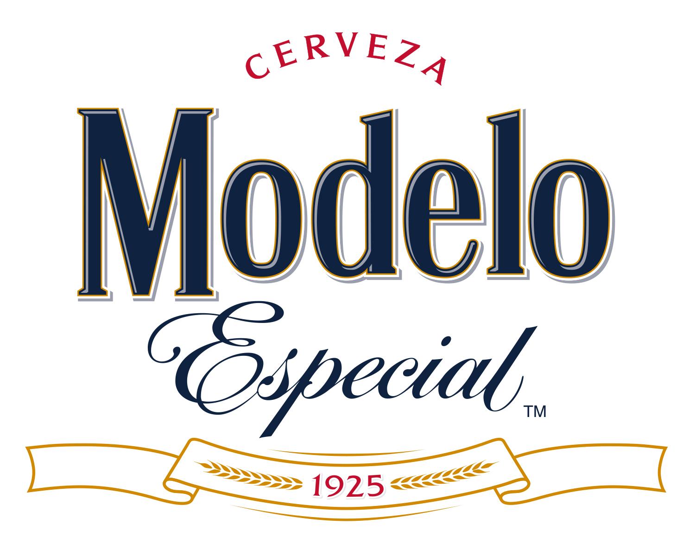 Modelo Especial Logo R...